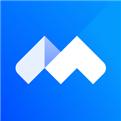 腾讯会议app下载_腾讯会议app最新版免费下载