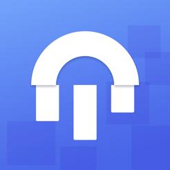 小沐助教app下载_小沐助教app最新版免费下载