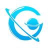 商户资源交流网app下载_商户资源交流网app最新版免费下载