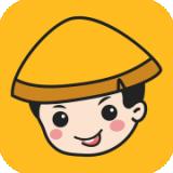 牧耘郎app下载_牧耘郎app最新版免费下载