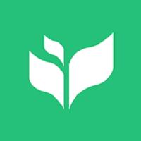 e高校app下载_e高校app最新版免费下载