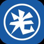 光环助手appapp下载_光环助手appapp最新版免费下载