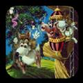 小猪大作战app下载_小猪大作战app最新版免费下载