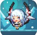 十字军任务app下载_十字军任务app最新版免费下载