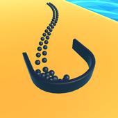 beachcleanapp下载_beachcleanapp最新版免费下载