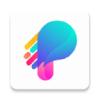 编程英雄app下载_编程英雄app最新版免费下载