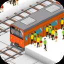 城市火车站app下载_城市火车站app最新版免费下载