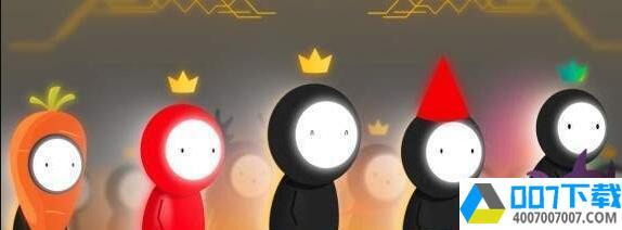 仙女林王子与灵魂安卓版app下载_仙女林王子与灵魂安卓版app最新版免费下载