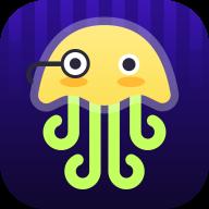 水母快讯app下载_水母快讯app最新版免费下载