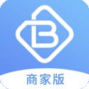技能帮商家版app下载_技能帮商家版app最新版免费下载