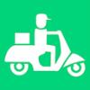 欢乐点配送员app下载_欢乐点配送员app最新版免费下载
