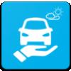 学车掌上通app下载_学车掌上通app最新版免费下载