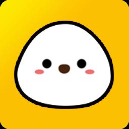 小嘀咕app下载_小嘀咕app最新版免费下载