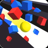 小球世界app下载_小球世界app最新版免费下载