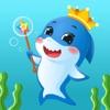 泡泡鲨鱼app下载_泡泡鲨鱼app最新版免费下载