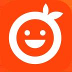 桔子返利app下载_桔子返利app最新版免费下载