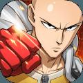 一拳超人最强之男手游app下载_一拳超人最强之男手游app最新版免费下载