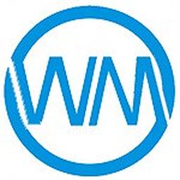 微米君app下载_微米君app最新版免费下载