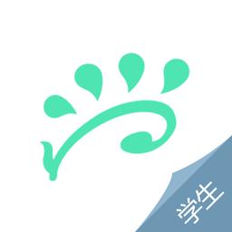新知美育学生端app下载_新知美育学生端app最新版免费下载