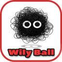 狡猾的球球app下载_狡猾的球球app最新版免费下载