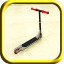自由式滑板车app下载_自由式滑板车app最新版免费下载