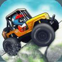 迷你登山赛车中文版app下载_迷你登山赛车中文版app最新版免费下载