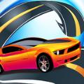 特技车辆app下载_特技车辆app最新版免费下载