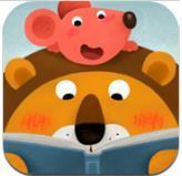 莱恩故事app下载_莱恩故事app最新版免费下载