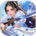 舞动仙境app下载_舞动仙境app最新版免费下载