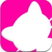 猫咪小视频app