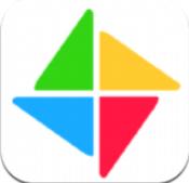 动态壁纸吧app下载_动态壁纸吧app最新版免费下载