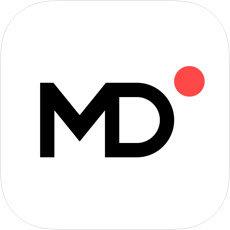 MDLens零售
