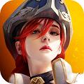 皇家奇兵正式版app下载_皇家奇兵正式版app最新版免费下载