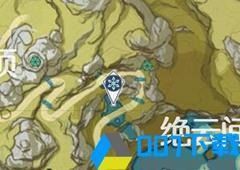 原神冰元素神像在哪里 全部位置地点分布攻略
