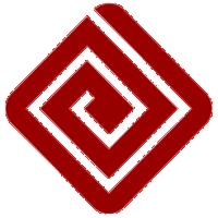 琻捷智能胎压app下载_琻捷智能胎压app最新版免费下载