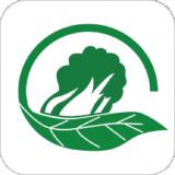 五泉菜市网上生鲜app下载_五泉菜市网上生鲜app最新版免费下载
