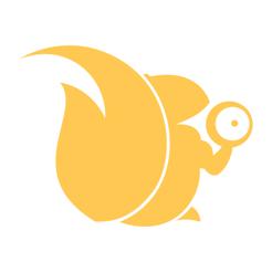 松鼠健身app下载_松鼠健身app最新版免费下载