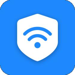 WiFi解码大师app下载_WiFi解码大师app最新版免费下载