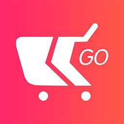 可购商家版app下载_可购商家版app最新版免费下载