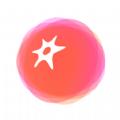 西虹视社交app下载_西虹视社交app最新版免费下载