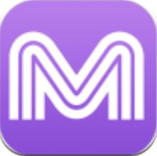 美迪柯医院app下载_美迪柯医院app最新版免费下载