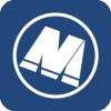 中模云商家版app下载_中模云商家版app最新版免费下载