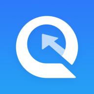 企慧直客app下载_企慧直客app最新版免费下载
