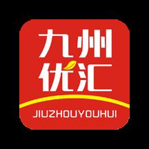 九州优汇app下载_九州优汇app最新版免费下载