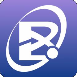 飚惠生活app下载_飚惠生活app最新版免费下载