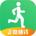 计步宝红包版app下载_计步宝红包版app最新版免费下载