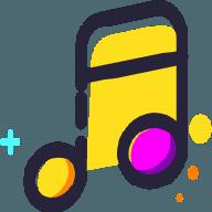 音友app下载_音友app最新版免费下载