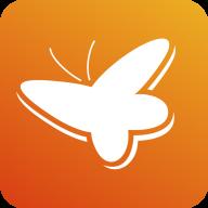 蝴蝶网app下载_蝴蝶网app最新版免费下载