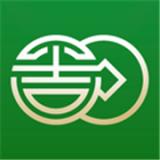房吉旺招商网app下载_房吉旺招商网app最新版免费下载