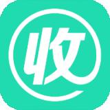索爱收款app下载_索爱收款app最新版免费下载